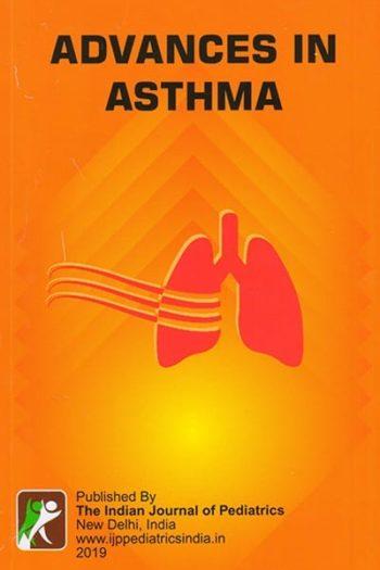 Advances In Gastroenterology & Hepatology – INDIAN JOURNAL