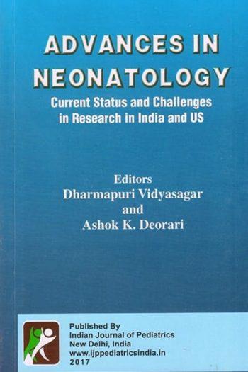 Advances in Neonatology