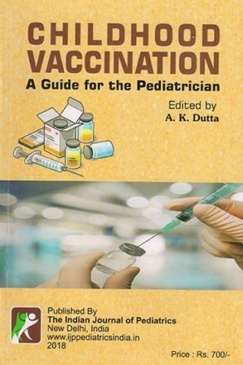 Childhood Vaccination (NEW)